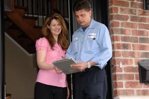 Drain Rescue plumber Oakville