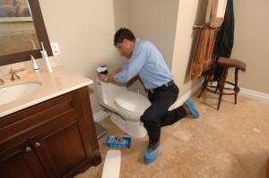 plumber North York