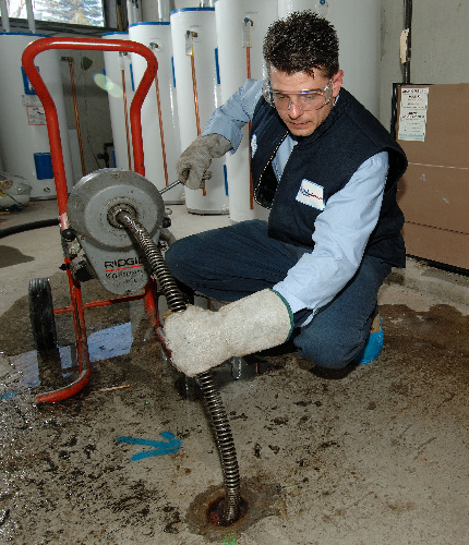 Sewer backup toronto sewer drain cleaning service 24 7 for Sewer backup smell in house