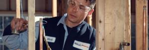 Markham plumber