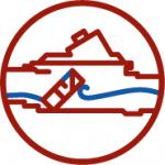 Halton Hills flooding prevention rebate