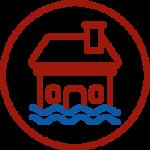 oakville flooding prevention rebate